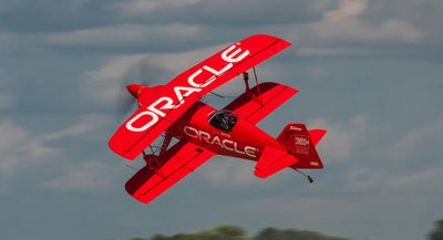 Prescience Technology - Official Oracle Approved Education Reseller