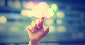 CONSIDERING RIDING THE CLOUD WAVE WITH A SAAS SOLUTION?