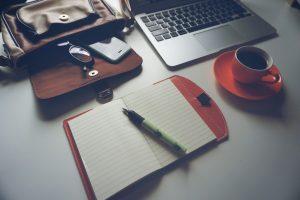 10 Tips for Online Training